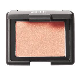 e.l.f. Studio Blush - Twinkle Pink