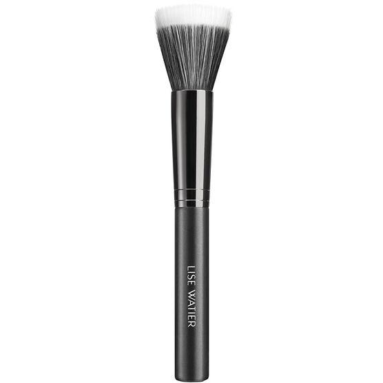 Lise Watier Perfecting Powder Brush