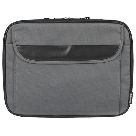 Certified Data Notebook Case - 15.6 Inch - MM-4025