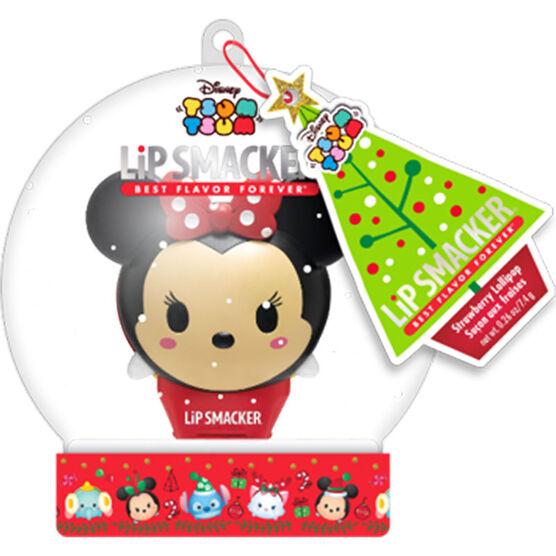 Disney TSUM TSUM Lip Smacker Lip Balm - 7.4g