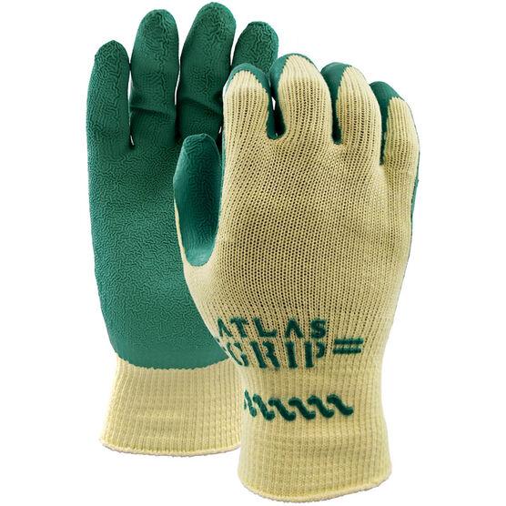 Watson Atlas Botanically Correct Gloves - Green - 310