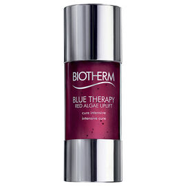Biotherm Blue Therapy Red Algae Uplift Cure - 15ml