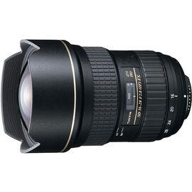 Tokina 16-28mm F/2.8 Lens for Canon - TKATX1628P