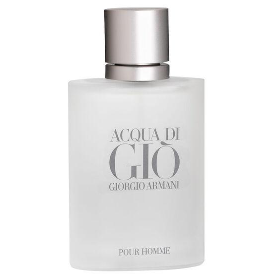 Giorgio Armani Acqua Di Gio Homme Eau De Toilette Spray - 50ml