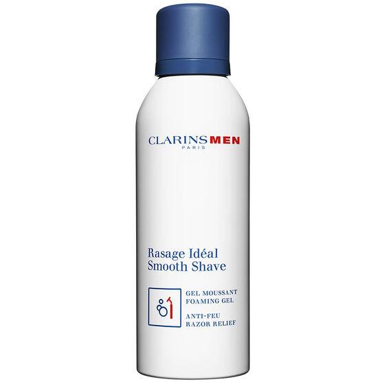ClarinsMen Smooth Shave - 150ml