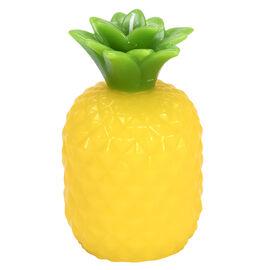 Patio Essentials Citronella Candle - Pineapple