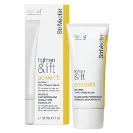 StriVectin Tighten & Lift Powerlift Instant Tightening Mask - 50ml