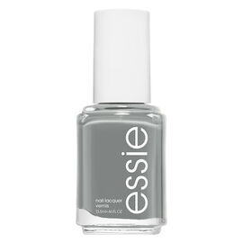 Essie Serene Slates Collection