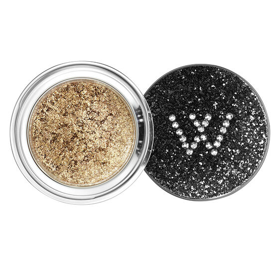 Lise Watier Glam Pigment Eye, Face and Lips - Superstar