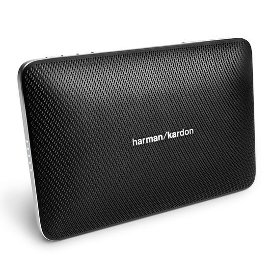 Harman Kardon Esquire 2 Bluetooth Speaker - HKESQUIRE2