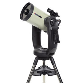 Celestron CPC Deluxe 925HD Computerized Telescope - 11008