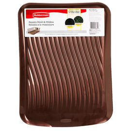 Rubbermaid  Universal Drainboard - Bronze