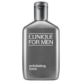 Clinique For Men Exfoliating Tonic - 200ml