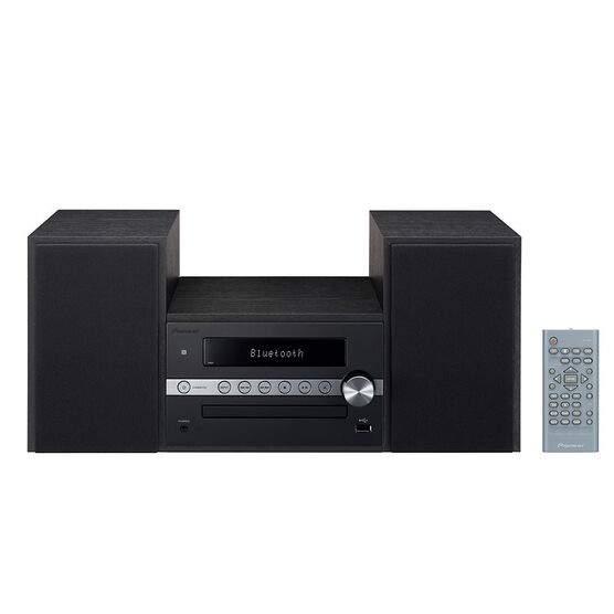 Pioneer XCM56B CD Micro System