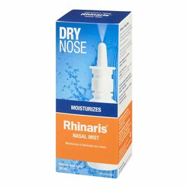 Rhinaris Nasal Mist - 30ml