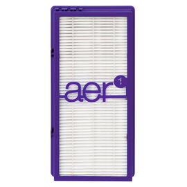 Bionaire Hepa Replacement Filter - BAOF300AA-CN