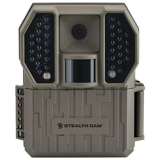 Stealth Cam RX36NG - STC-RX36NG- Open Box Display Model
