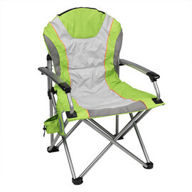 Details Racing Chair - Assorted