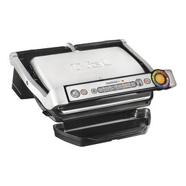 T-fal Optigrill - GC712D54