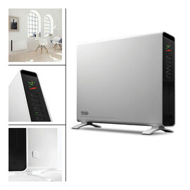 DeLonghi Slim Panel Heater - HCX9115ECA
