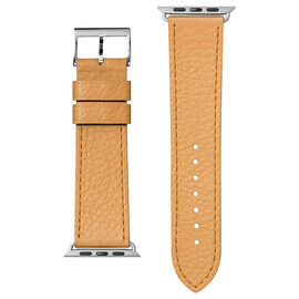 Laut Milano Watch Strap for Apple Watch 1/2/3/4