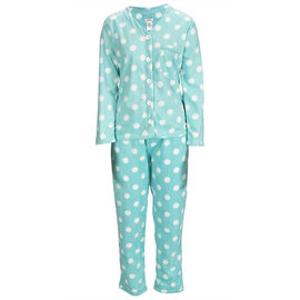 Adonna PJ Set - Ladies - Assorted