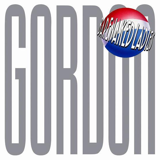 Barenaked Ladies - Gordon (25th Anniversary Edition) - 2 LP Vinyl