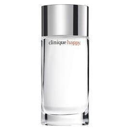 Clinique Happy Eau de Parfum - 100ml