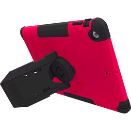 Trident AMS Tablet C Stand - Black - AMS-C-STAND-BK