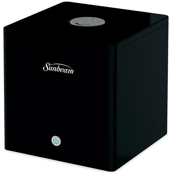 Sunbeam Mist Me Ultrasonic Humidifier - SUL410