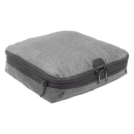 Peak Design Packing Cube - Charcoal -Medium - BPC-M-CH-1