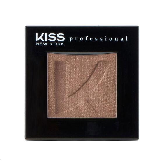 Kiss Pro Single Eyeshadow - Root