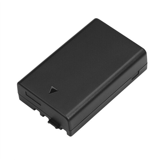 Pentax DL-I109 Lithium-ion Rechargeable Battery - 39066