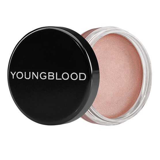 Youngblood Luminous Creme Blush
