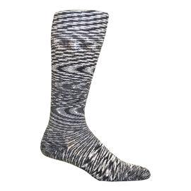 Dr. Segal's Women's True Graduated Compression Socks