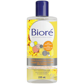 Biore Blemish Fighting Astringent - 235ml