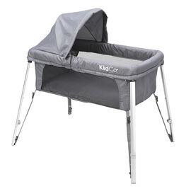 KidCo DreamPod - Grey - TR1011