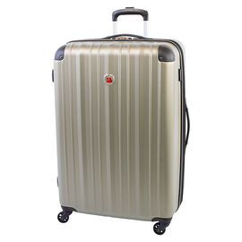 Swissgear Expandable Spinner Luggage - 28""