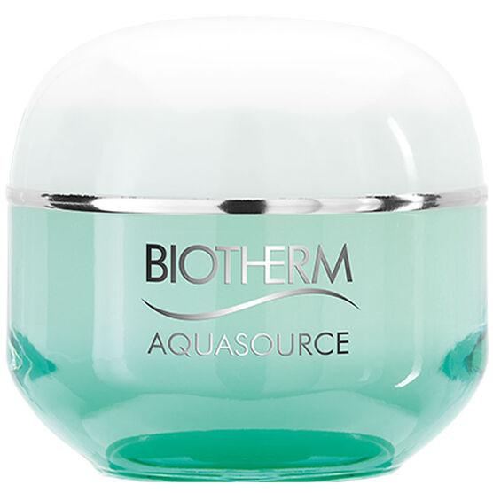 Biotherm Aquasource Gel Jar - 50ml