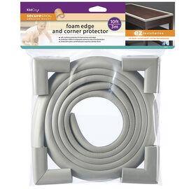 KidCo - Foam Edge and Corner Protectors - S377