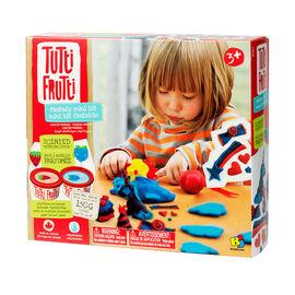 Bojeux Tutti Frutti Fantasy Kit