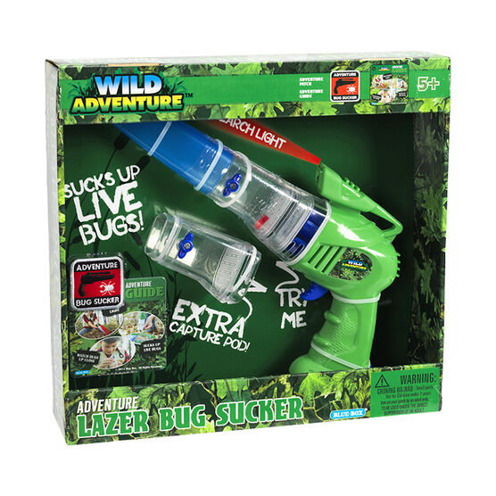 Wild Adventure Live Butterfly Habitat