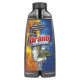 Drano Pro Liquid Foamer - 500ml