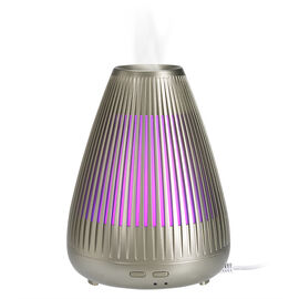 London Drugs Therapy Diffuser - Gold - 80ml
