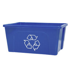 Good Natured Desktop Recycler - 11L