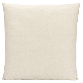 London Drugs Linen Cushion