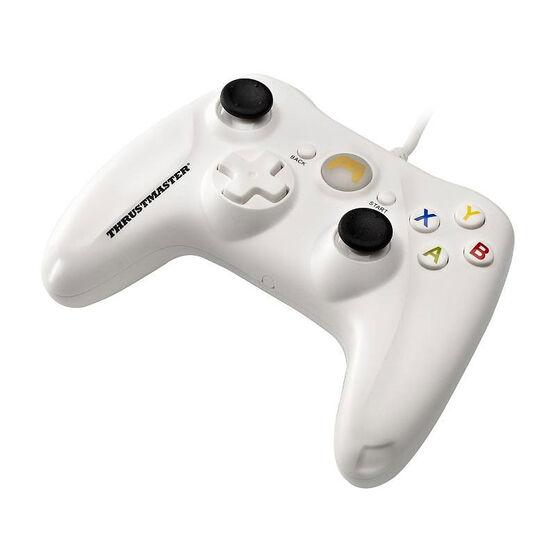 Thrustmaster PC GP XID Controller - 2960740