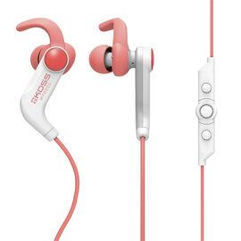 Koss Bluetooth In-Ear Headphones
