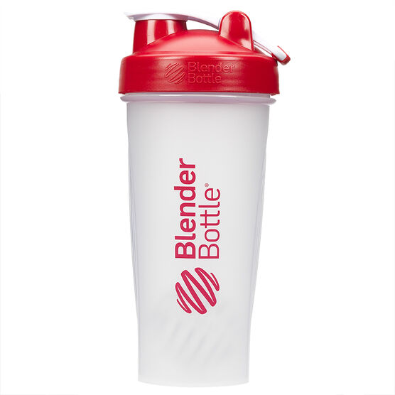 Blender Bottle Classic Loop - Assorted - 28oz