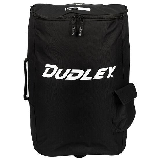 Dudley Wheeled Ball Bag